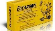 اوكاربون Eucarbon