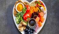 أطعمة لتقوية القلب عليك إضافتها إلى مائدتك