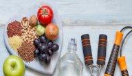 10 سلوكيات يومية للمحافظة على صحة القلب