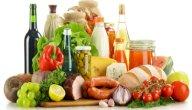 أطعمة ومشروبات تساعد في تنظيم ضربات القلب