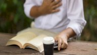 مشروبات لتقوية عضلة القلب: عليك معرفتها!