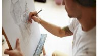 فوائد الرسم: هل هو أحد طرق العلاج بالفن؟