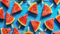 فوائد البطيخ للرجيم: والكمية المناسبة لك!