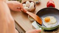 فوائد البيض المقلي: هل تختلف عن فوائد البيض المسلوق؟