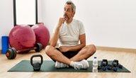 علاج التهاب عضلة القلب: هل التوقف عن ممارسة الرياضة هو الحل؟