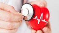 علاج إنزيمات القلب المرتفعة: هل الأعشاب تغني عن زيارة الطبيب؟