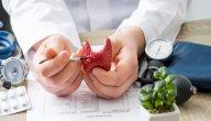 الأكل الممنوع لمرضى الغدة الدرقية: يجب أن تعرفه!