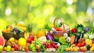 فوائد الفواكه والخضار، وكيف تختار الأفضل لك؟