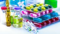 علاج اضطراب الهرمونات