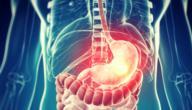 التهاب غشاء المعدة