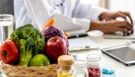 أمراض التمثيل الغذائي