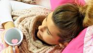 كيفية علاج التهاب الحلق