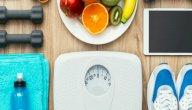 علاج نحافة مريض السكر