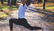 ما هي فوائد الرياضة على الجسم