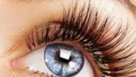 ما هو علاج نزيف شبكية العين