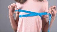 ما هو علاج تكبير الثدي