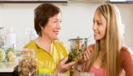 علاج التهاب المثانة عند النساء بالاعشاب