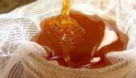 أحسن طرق العلاج بعسل النحل