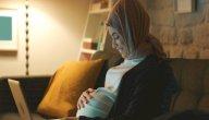 التهاب الكلى للحامل