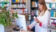 ادوية حساسية الانف
