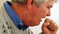 ما علاج الكحة الشديدة