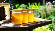 علاج التهاب الجيوب الانفية بالعسل