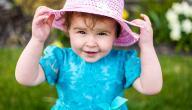 علاج الطفح الجلدي للاطفال