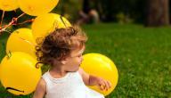 علاج التهاب اللوزتين للاطفال