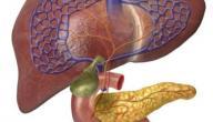 علاج تنظيف الكبد من السموم