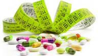 ادوية لزيادة الوزن