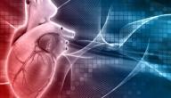 ما هو علاج روماتيزم القلب