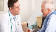 التهاب البربخ وعلاجه