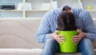 اعراض الفشل الكلوي المبكرة