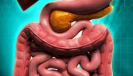 اسباب تليف الكبد