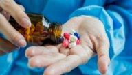 أدوية منومة
