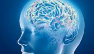 ما اسباب الجلطة الدماغية