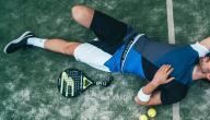 ما هي أعراض خشونة الركبة