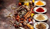 علاج مرض تليّف الكبد بالأعشاب