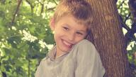 ما اعراض مرض التوحد عند الاطفال