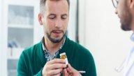 ما هو علاج الديدان للكبار