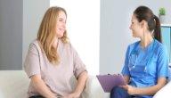 ما علاج سماكة بطانة الرحم