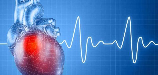 اضطراب في دقات القلب