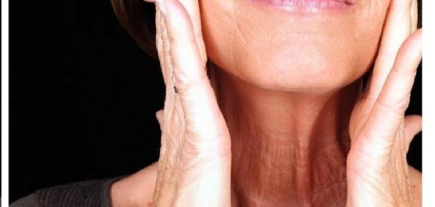ماهي اعراض نقص هرمون الاستروجين