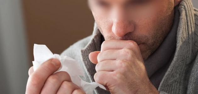 ماهي اعراض نزلة البرد