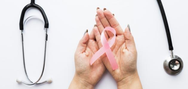 ما هي الوقاية من مرض السرطان