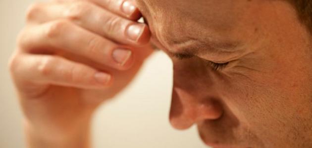 علاج مرض الهوس النفسي