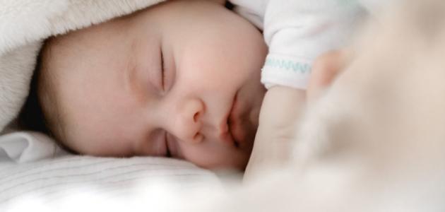 ماهو علاج ضمور الدماغ عند الاطفال