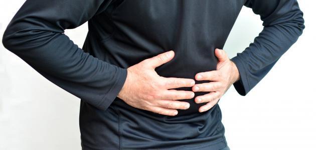 اعراض متلازمة كوشينغ