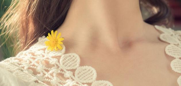 علاج ارتفاع هرمون الغدة الدرقية
