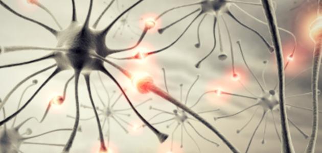 علاج مرض التهاب الأعصاب